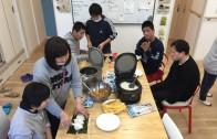 5調理実習