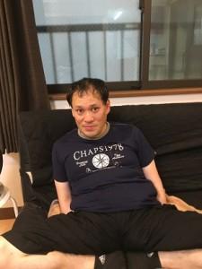 20190520濱口after